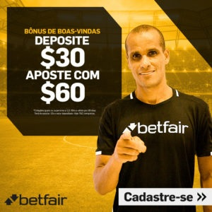 exchange betfair