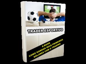 e-book trading esportivo