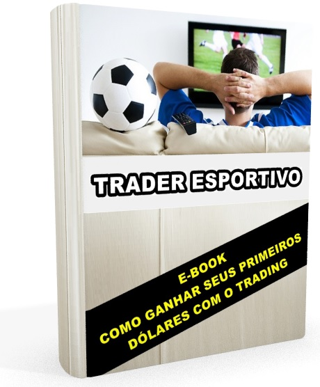 trader esportivo pdf
