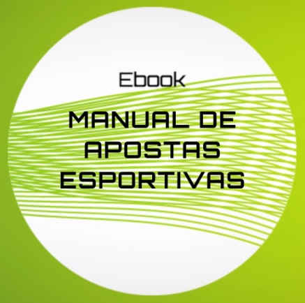 manual apostas eportivas