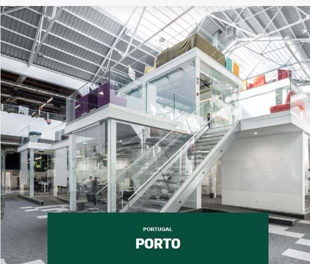 criar conta betfair portugal