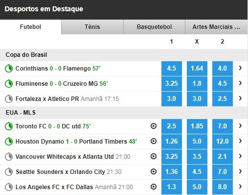 betfair sportsbook limita