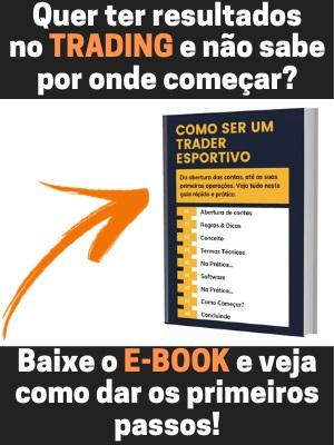 trader esportivo pdf gratis