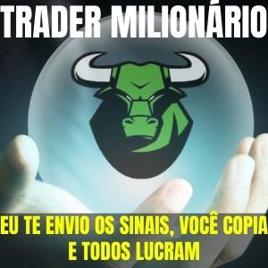 oraculo milionario