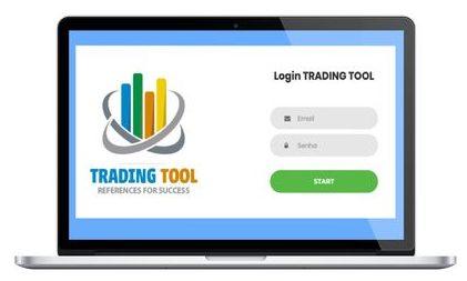 trading tool