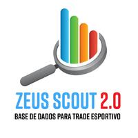 zeus full trader